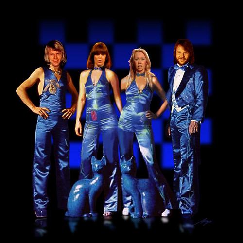 ABBA-500-1