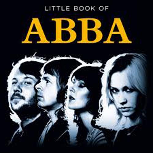 ABBA-500-3