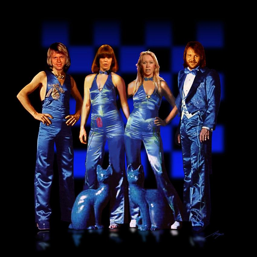 ABBA-Tax-Law