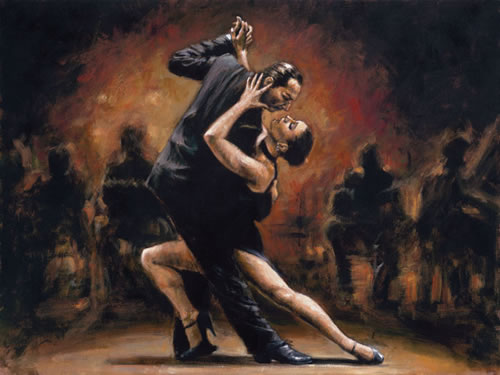 02-Argentine_tango_lessons_nyc