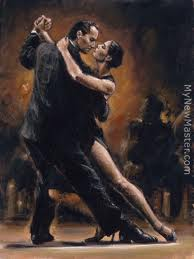 04-Tango