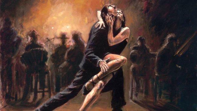 05-Tango