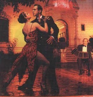 08-Argentine-Tango