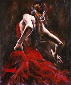 14-Dance