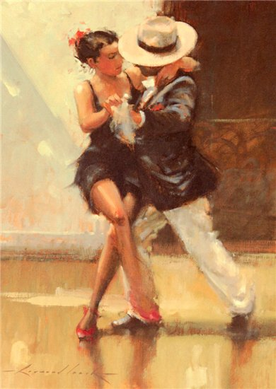 16-Dance