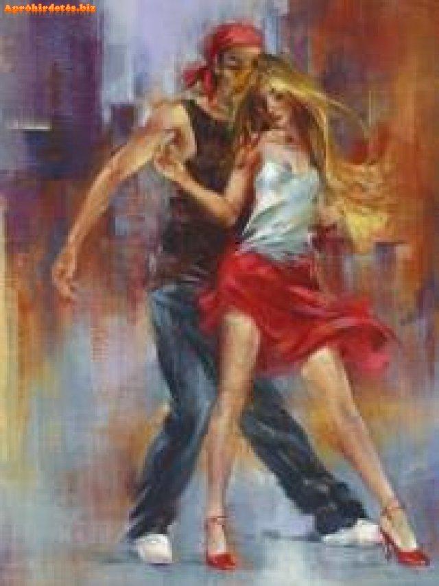 18-Dance
