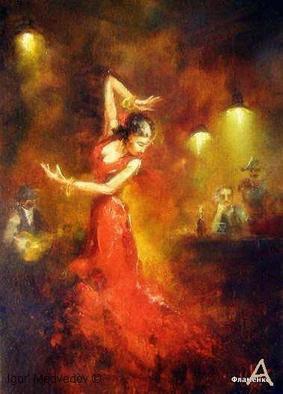 19-Flamenco