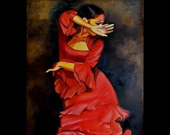 21-Dance