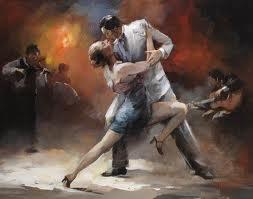 22-Dance