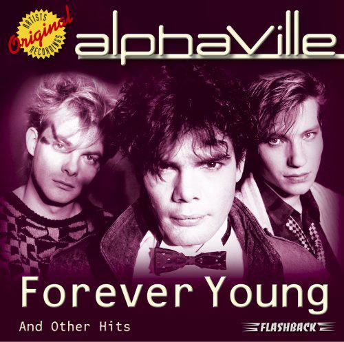 Alphaville-1
