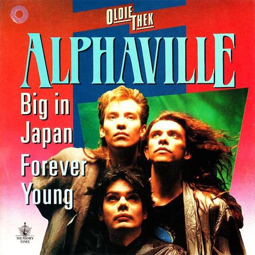 Alphaville-4