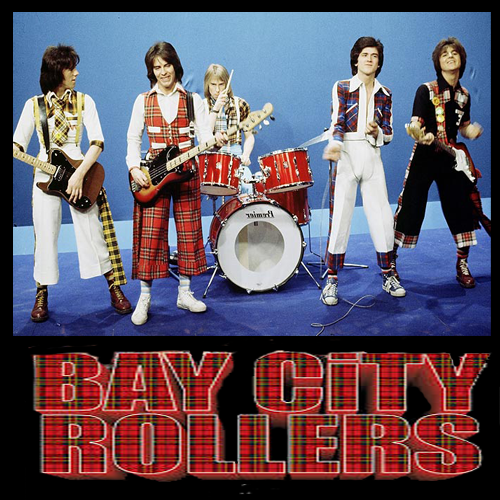 B-CITY-ROLLERS-2