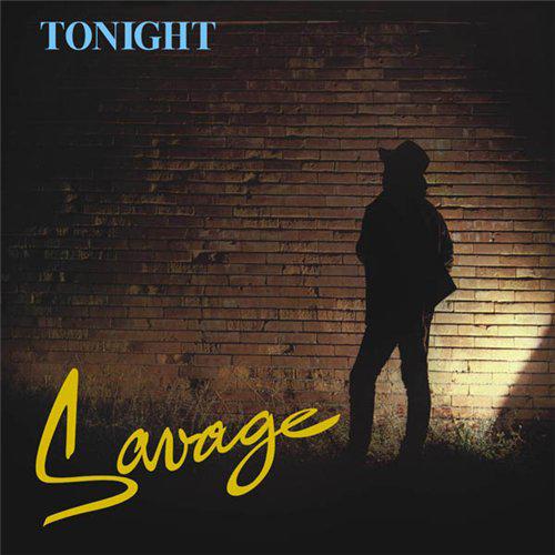 Savage-4