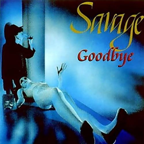 Savage-5
