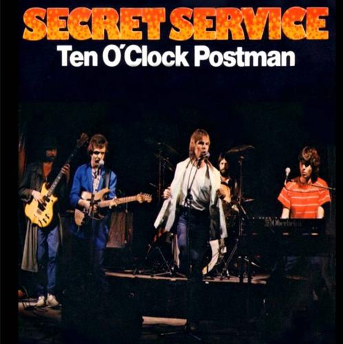 Secret-Service-2