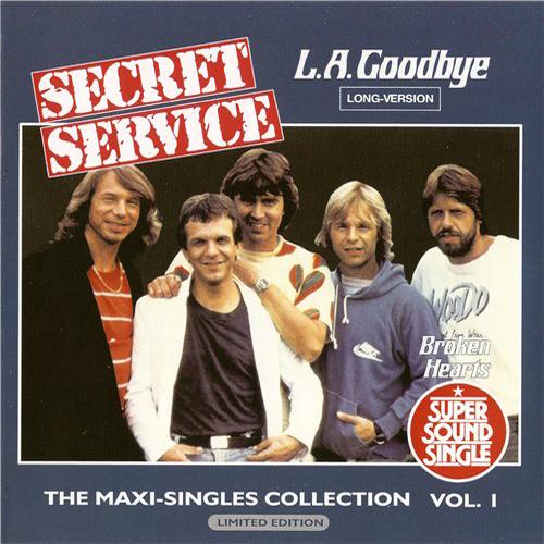 Secret-Service-4
