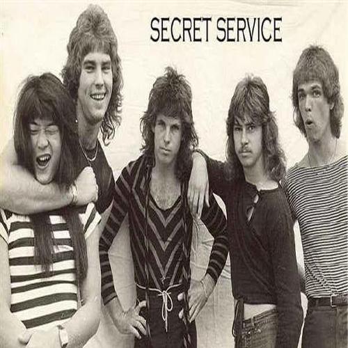 Secret-Service-5