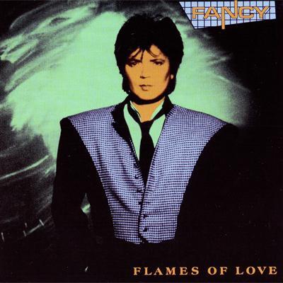 FancyFlamesOfLove1988