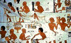 0039-040-ZHivopis-DREVNEGO-EGIPTA