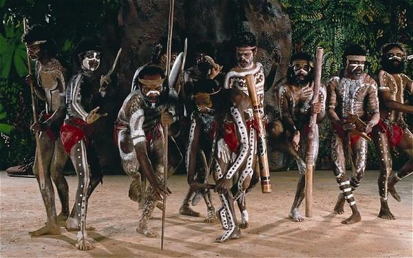aboriginal-dance-2