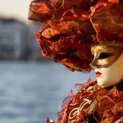 Masquerade-Masks-Italian-Venetian-Masks-Wallpaper