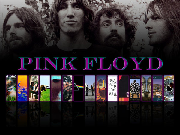 Pink_Floyd_Wallpaper_by_lostcaveman