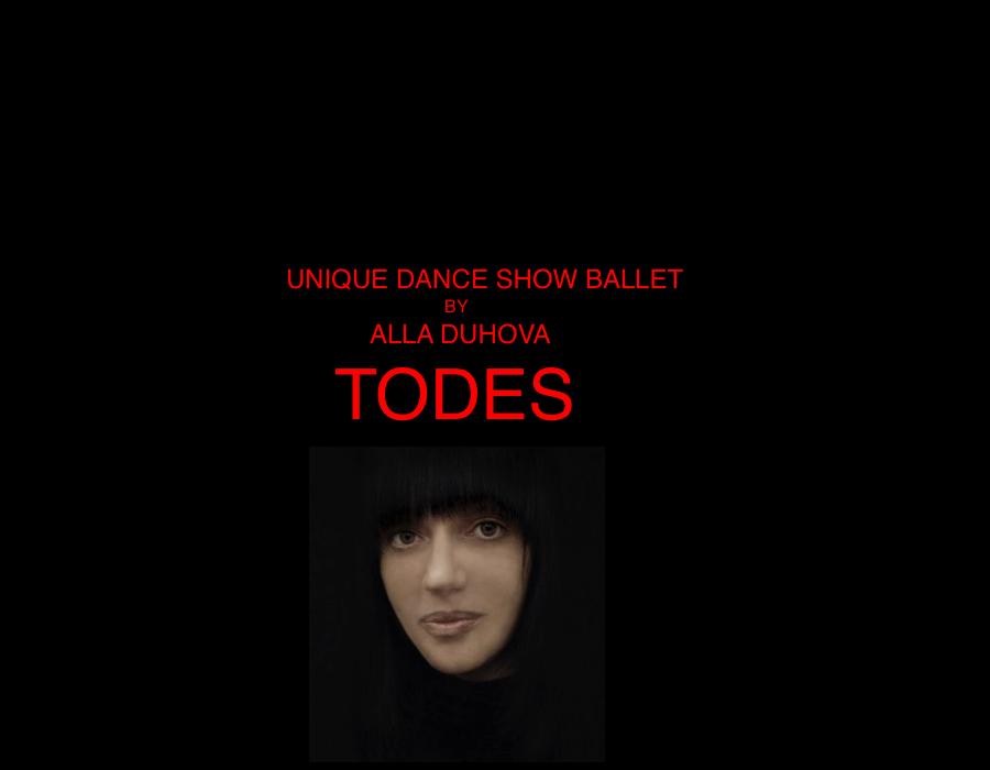 TODOS 5