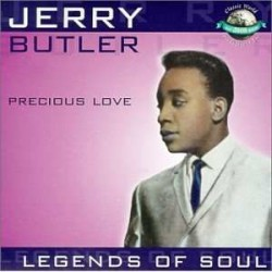 101476873_amazoncom-precious-love-jerry-butler-music