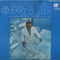 Butler,-Jerry---Ice-Man-Com