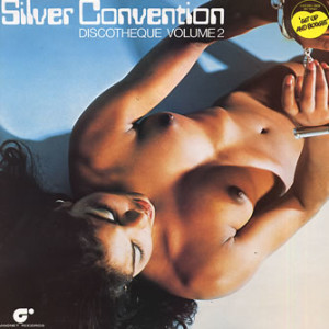 Silver-Convention-Discotheque-Volum-309165