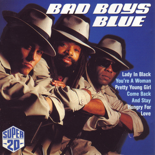 bad_boys_blue-super_20_a