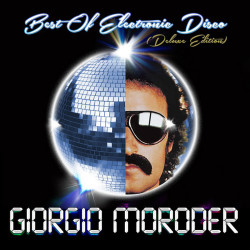 giorgio-moroder-best-of-electronic-disco-deluxe-edition
