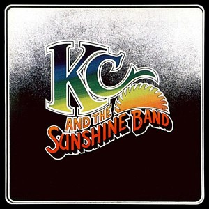 kc-and-the-sunshine-band-album-1975
