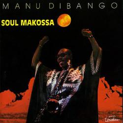 soul_makossa_20061011101229