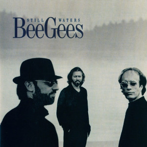 still-waters-bee-gees.20150612.540