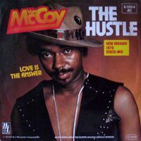 van_mccoy-the_hustle_(new_version_1979_disco-mix)_s