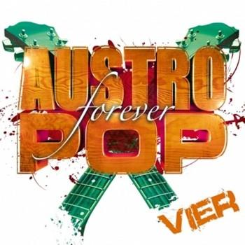 (compil)-austro_pop_forever_vol._4-front